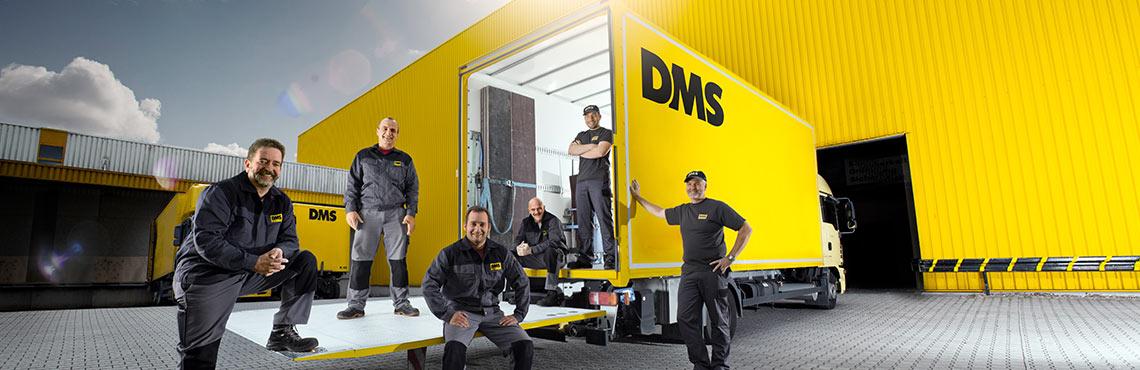 jobs umzug logistik reutlingen stuttgart t bingen. Black Bedroom Furniture Sets. Home Design Ideas